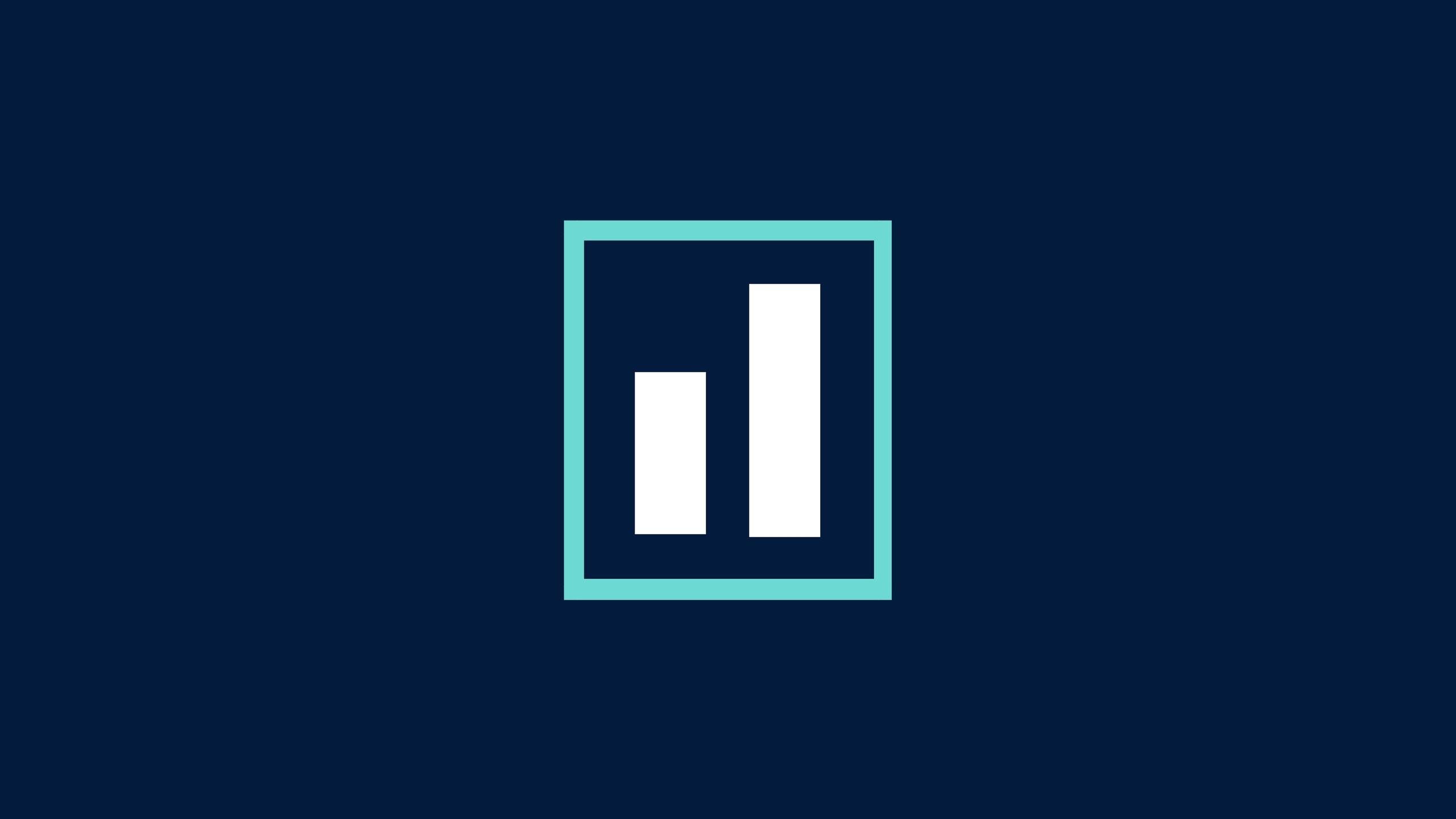 Pinnacle Trading Blog